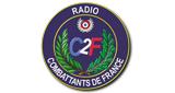 Radio Combattants de France – C2F