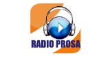 Radio Prosa