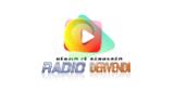 Radio Dervendi