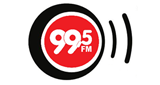 Radio Verdad – FM 99.5