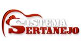 Sistema Sertanejo