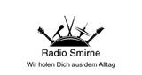 Radio Smirne