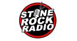 Stone Rock Radio