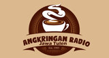 24 Jam Oldies Indonesia – Radiojadul.com