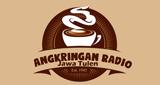24 Jam Oldies Indonesia – Radiojadul.com