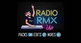 Remix Vip