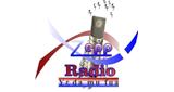 Zepp Radio