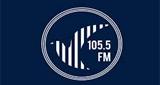 Radio Impacto 105.5 FM