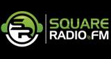 SquareRadio.FM