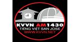 KVVN 1430 AM