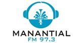 Radio Manantia