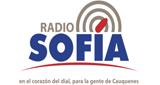 Radio Sofia