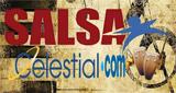 Salsa Celestial Radio