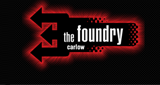 The Foundry FM