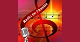 Radio de l'Amitié