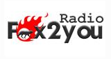 RadioFox2you
