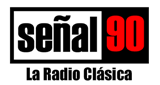 Radio Señal 90