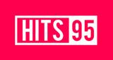 HITS95 UK