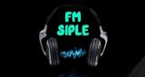 FM Siple 102.7Mhz – GSM