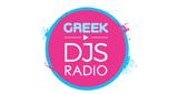 Greek DJS Radio