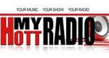 My Hott Radio