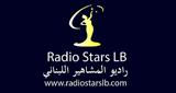 Radio Stars LB