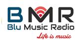 BMR Blu Music Radio
