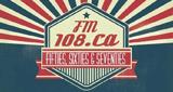 FM108.Ca