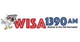 Wisa 1390