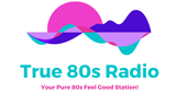 TRUE 80s Music