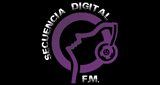Radio Secuencia Digital FM