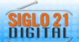 Siglo 21 Digital