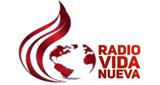 Radio Vida Nueva en Cristo Jesús