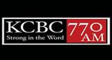 KCBC 770 AM