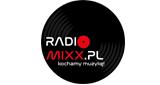 RadioMixx