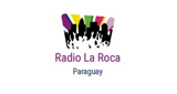 Radio La Roca Paraguay