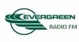 Evergreen Radio Live