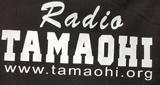 Radio Tama-Ohi