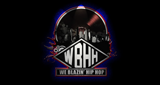 WBHH – We Blazin Hip Hop