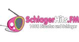 SchlagerHits.FM