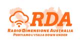 RDA Radio Dimensione Australia