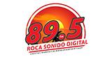 Roca Sonido Digital 89.5