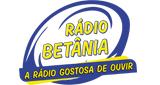 Rádio Betânia FM