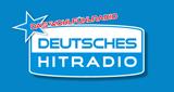 Deutsches Hitradio