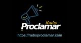 Radio Proclamar