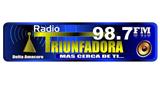 Radio Triunfadora