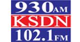 KSDN 930