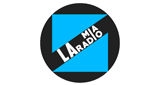 La Mia Radio Original