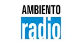 Ambiento Radio