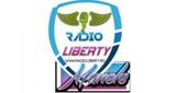 Radio Liberty Manele